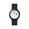 olympia watch face
